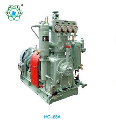HC-65A HC-265A