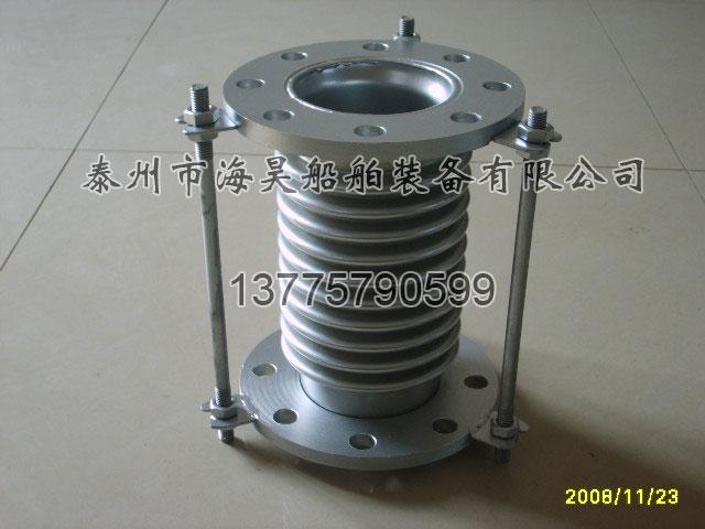 S5000700